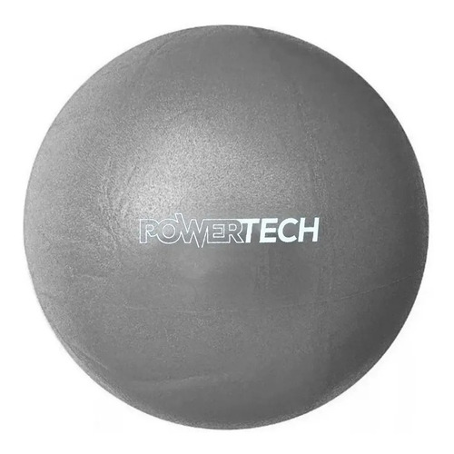 Pelota Yoga Esferodinamia Mini  25 Cm Gym Ball Importada Fit