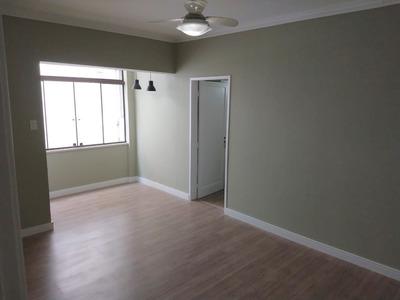 Apartamento 3 Quartos Bairro Auxiliadora (porto Alegre)