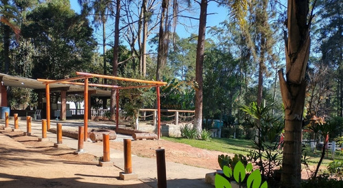 Imagem 1 de 15 de Chacara - Las Palmas - Ref: 3420 - V-5604
