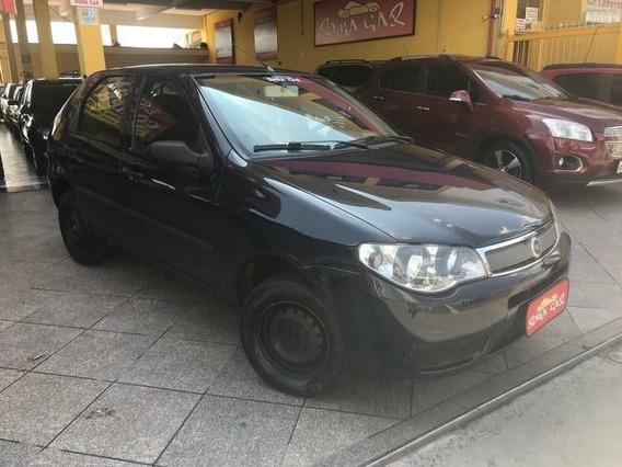 Fiat Palio Fire 1.0, Dyh0853