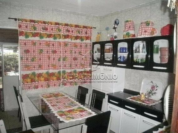 Casa - Bandeiras - Ref: 39077 - V-39077