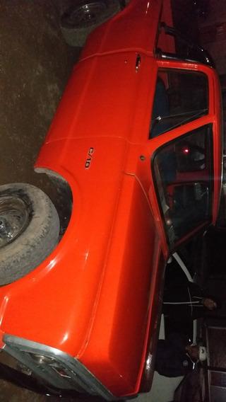 Chevrolet 73