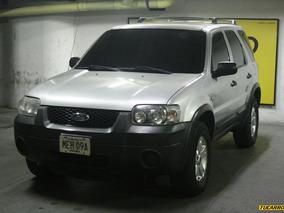 Ford Escape Sport Wagon