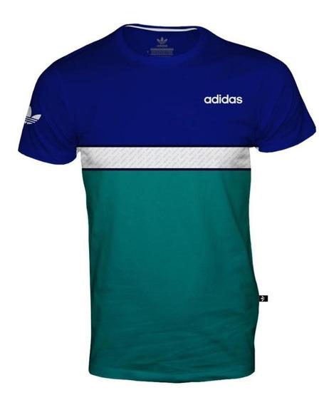 Camisas Nike, adidas Tommy, Para Dama Y Caballeros