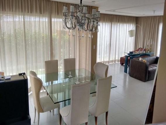 Casa - Ca00050 - 33156608