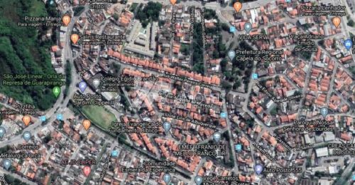 (oportunidade) Saia Do Aluguel Rua José Lins De Albuquerque, Jardim Cliper, São Paulo Por Que Você Ainda Paga Aluguel?não Tem Mais Desculpas Para Permanecer No Aluguel! Agora Você Pode!conheça Esta