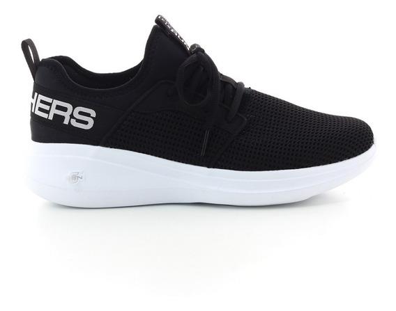 Tênis Skechers Run Fast