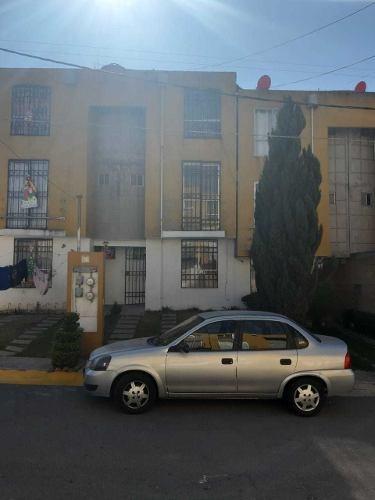 Se Vende Casa En Nicolas Romero Atizapan
