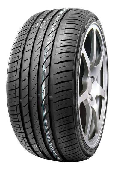 Neumático Cubierta Linglong 225/40 R18 Green Max Uhp 92 W