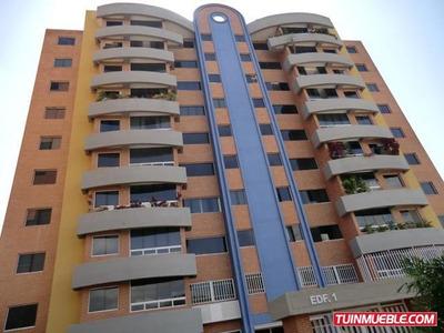 Apartamentos En Venta Ab Mr Mls #15-7566 -- 04142354081