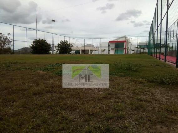 Terrenos À Partir De 700m² No Condomínio De Luxo