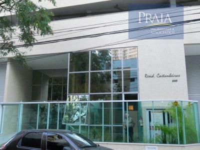 Residencial Castanheiras - Co0025