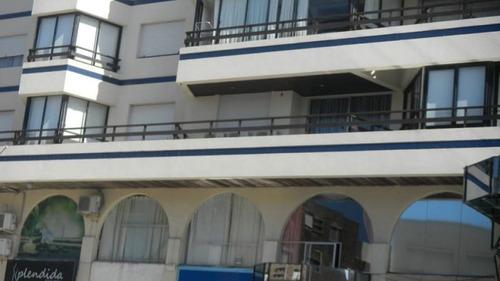 Venta Apartamento 2 Dormitorios, Península, Punta Del Este