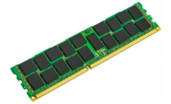 Memoria Ddr3 8gb 1600mhz Ecc Apple Mac Pro