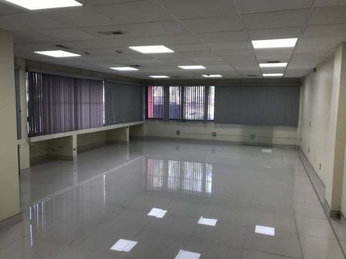 Oficina En Zona Río Tijuana - Excelente Ubicación