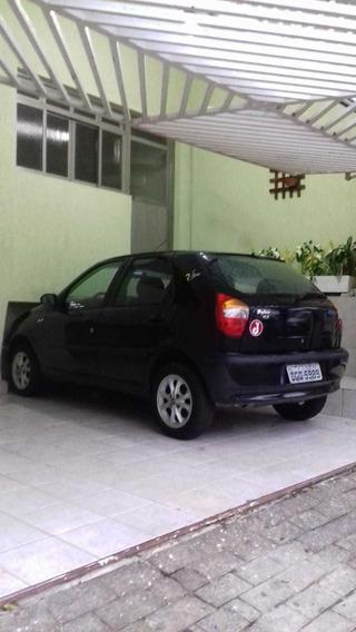 Fiat Palio Elx 1.3 Fire
