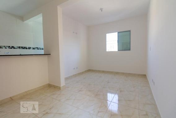Apartamento Para Aluguel - Butantã, 1 Quarto, 32 - 893115072