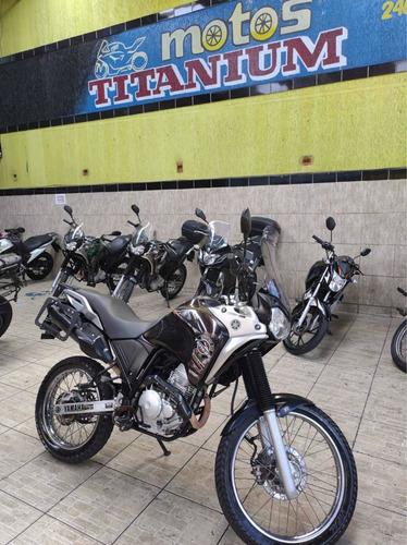 Imagem 1 de 9 de Yamaha Teneré 250