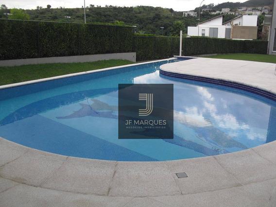 Casa À Venda, 735 M² Por R$ 6.500.000,00 - Tamboré - Barueri/sp - Ca0083