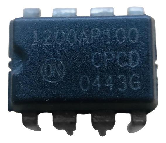 Ci Ncp1200ap100 1200ap100 Original