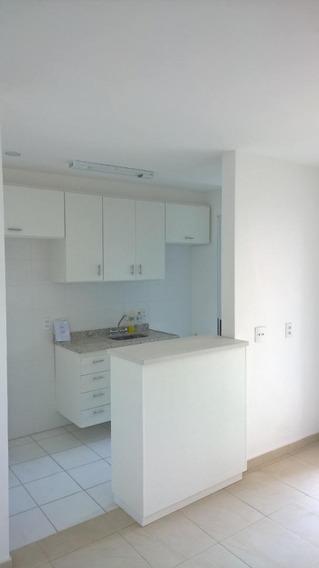 Apartamento Em Vila Guilherme, São Paulo/sp De 53m² 2 Quartos Para Locação R$ 1.800,00/mes - Ap619114