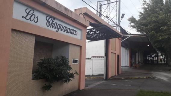 R La Ermita Cerca De La Plaza San Miguel.tachira