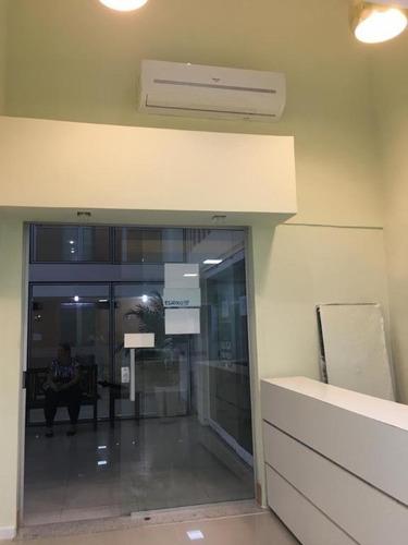 Imagem 1 de 15 de Loja À Venda, 25 M² - Santa Rosa - Niterói/rj - Lo0074