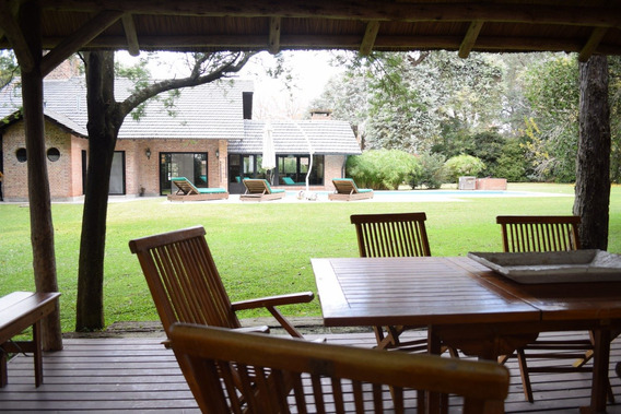 Las Praderas, Venta: Tu Casa Lista Para Vivir U$s 248000