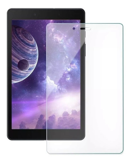 Película Tablet Samsung Galaxy Tab A 8 P290 T290 T295 Vidro