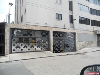 Apartamentos En Venta Urb.manhattan