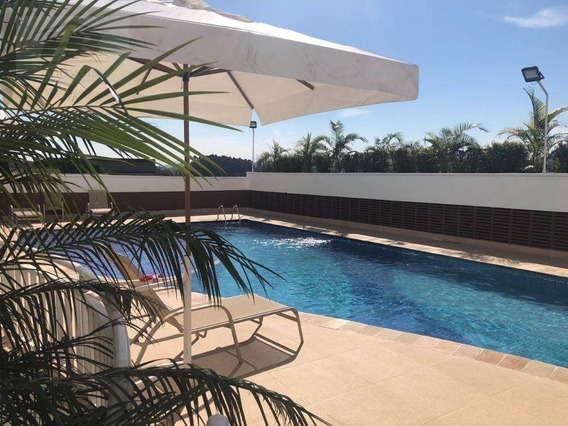 Apartamento Com 4 Dormitórios À Venda, 214 M² Por R$ 1.500.000 - Km 18 - Osasco/sp - Ap3215