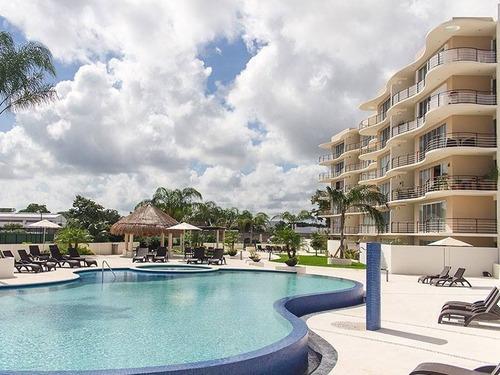 Ultimos Departamentos Departamentos Residencial Cancun