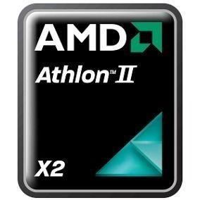 Microcomputador Atlhon X2 , 4gb , Hd De 500gb, Monitor De 15