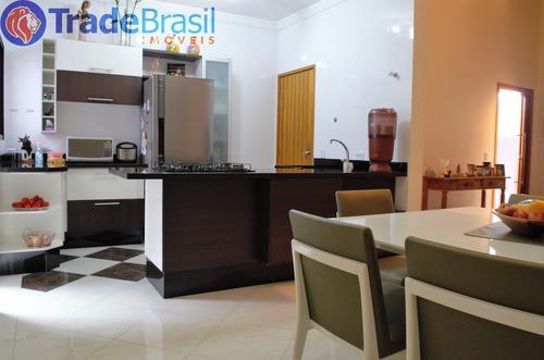 Casa Para Venda, 2 Dormitórios, Jardim Monjolo - São Paulo - 661