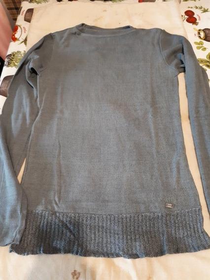 Sweater Buso Numa