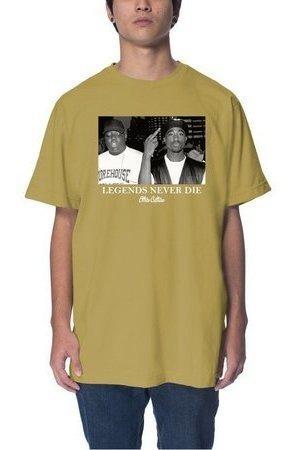 Camisa Other Culture Legends