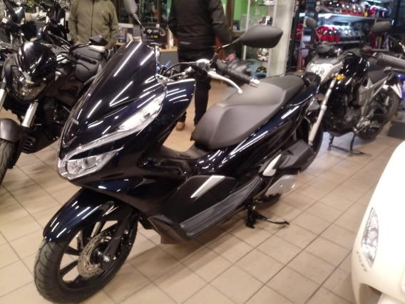 Honda Pcx 150 /0km