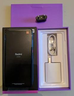Xiaomi Mi 9t Pro Premium K20 Pro Premium 512gb Hd, 12gb Ram