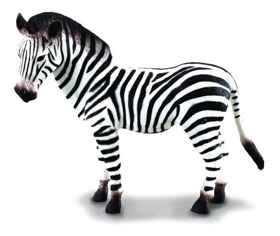 nuevo! Schleich nº 14393 Zebra potros cebra Baby