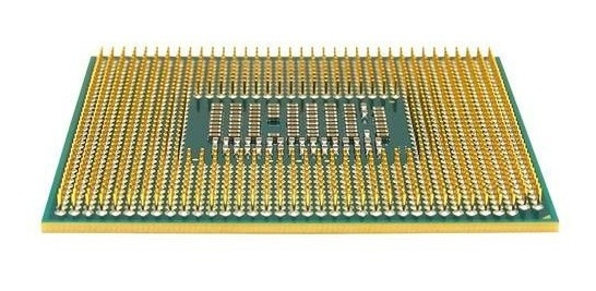 Sr0n1 Processador Intel Core I3 Socket G2 Fcpga988 Notebook