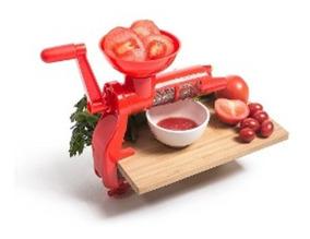 Máquina Despolpadora De Tomate E Frutas Promoção Especial