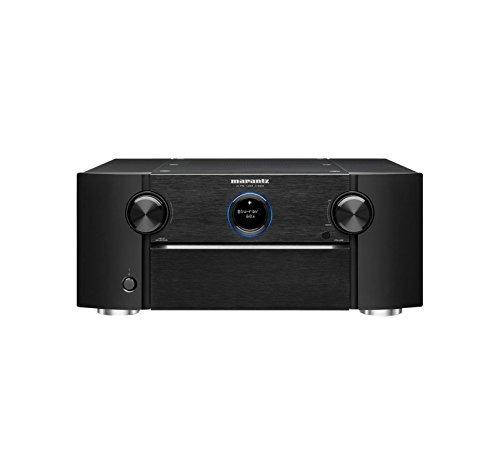 Marantz Av8805 Av Audio Component Pre Amplifier