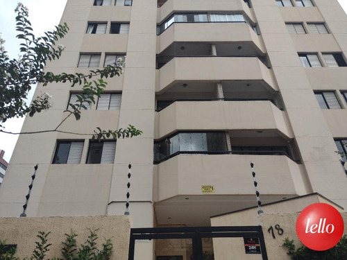 Imagem 1 de 23 de Apartamento - Ref: 62640
