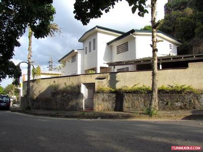 Casas En Venta Rr Gl Mls #18-7907----------------04241527421