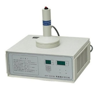 Selladora Inducción ,diametro 20mm-100mm.entrega Inmediata