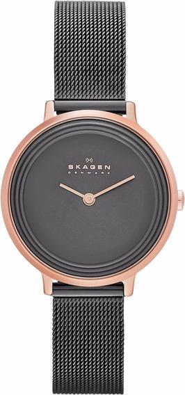 Relógio Skagen Ladies Skw2277
