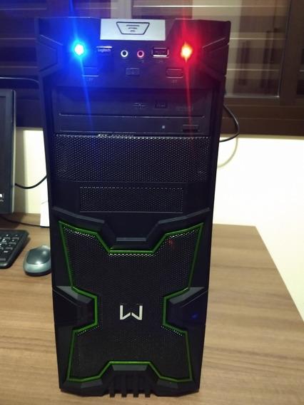 Cpu Dell Pentium G630 2.7 Ghz