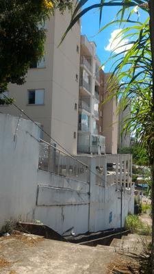 Terreno Localizado Em Bairro Residencial. Nei81160