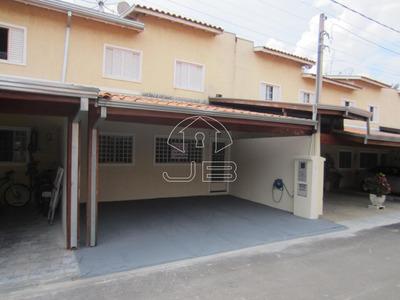 Casa À Venda Em Parque Yolanda (nova Veneza) - Ca002391