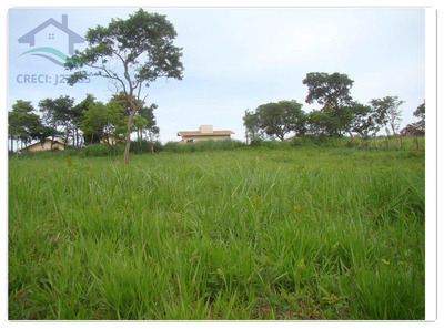 Terreno, Jardim São Nicolau, Atibaia - R$ 309 Mil, Cod: 1824 - V1824